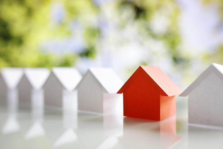 Senior Housing and Opportunity Zones