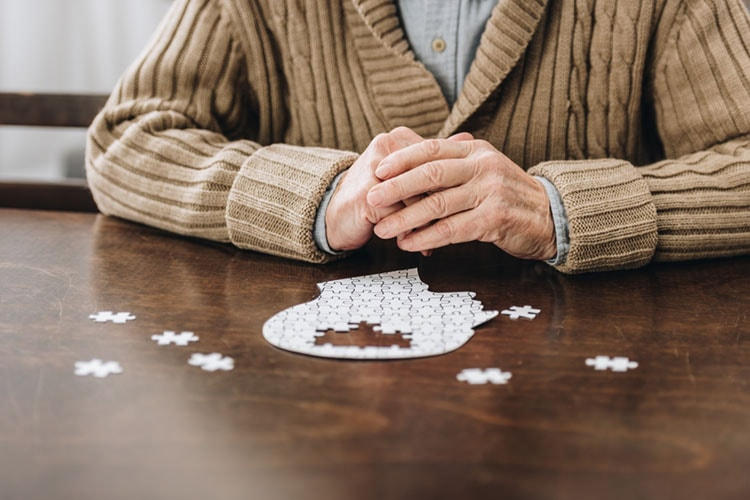 Do Well by Doing Good, Memory Care – Residential Assisted Living